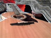 TAKAMINE Electric-Acoustic Guitar EG523SC